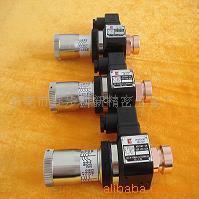供应JCS系列压力开关压力继电器