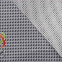 生产供应PVC网格布网眼布