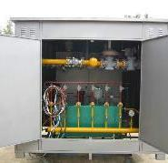 CNG|lng压缩气体调压站厂家图片