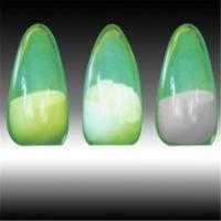 供应五星行路牌专用发光粉救生用具专用发光粉玻璃专用发光粉