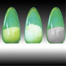 供應五星行路牌專用發光粉救生用具專用發光粉玻璃專用發光粉圖片