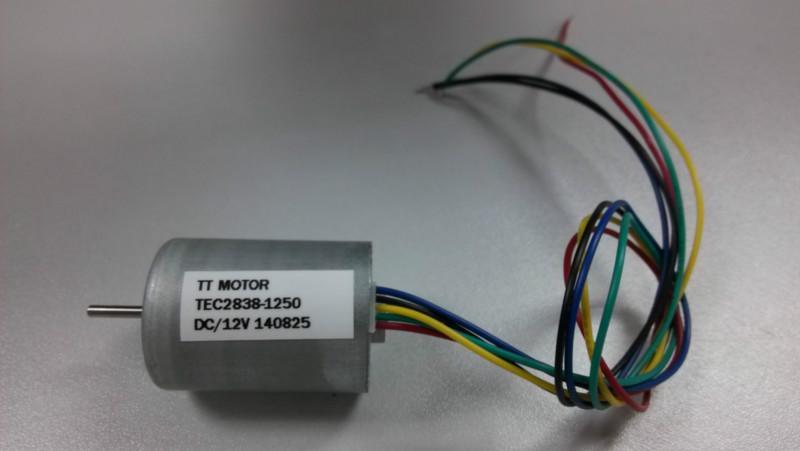 供应TEC2838电推剪,供应电推剪用无刷电机,