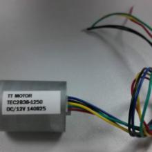 供应家电用TEC2838,供应该生产无刷电机,供应无刷马达