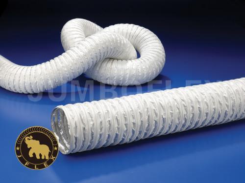 铝箔纤维图片/铝箔纤维样板图 (1)