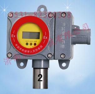 气报警器图片/气报警器样板图 (4)