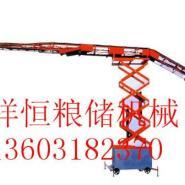 移动式液压装仓机移动式液压装仓机图片
