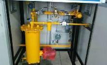 供应供应1000方工业专用燃气调压柜|燃煤锅炉改天燃气专业设计安装生产厂家批发