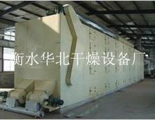 供应新疆带式烘干机报价,新疆带式烘干机报价单批发