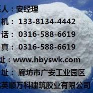 上海可再分散乳胶粉批发图片