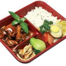 供应东城区饮食公司