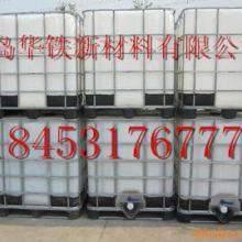 供应早强剂厂家/山东减水剂价格/青岛减水剂电话