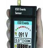 供应3MCTM048静电放电探测仪