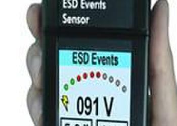 3MCTM048静电放电仪图片