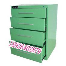 供应工具柜工具车移动工具柜订做