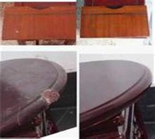 供应上海家具维修家具配件更换维修餐椅