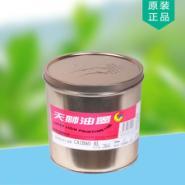 CAIBAO系列红墨2kg/罐图片