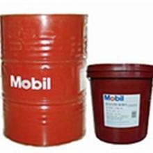 供应现货批发事必达EP320、事必达EP320,isovg320齿轮油批发