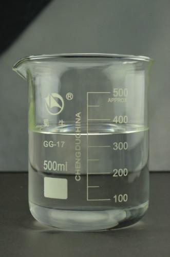 供应用于耐高温涂料|防腐耐温涂层的杭州常温自干有机硅树脂生产厂家