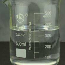 供应用于耐高温涂料的耐高温有机硅树脂生产厂