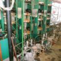 厂家直销内胎硫化机图片