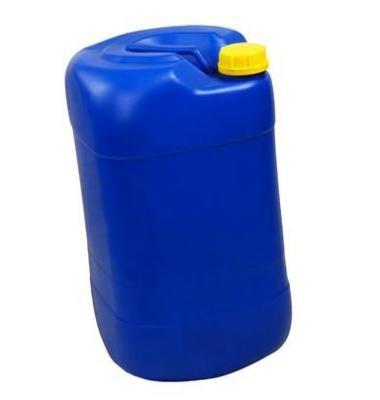 阻垢剂缓蚀剂图片/阻垢剂缓蚀剂样板图 (4)