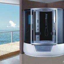 供应上海欧路莎淋浴房维修拆装服务电话18217154508