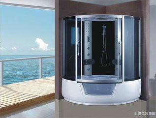淋浴房维修图片/淋浴房维修样板图 (1)