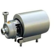 供应卫生级离心泵价格卫生级离心泵厂家北京卫生级离心泵批发 BAW型卫生级离心泵图片