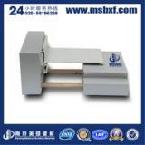 供应南京变形缝100缝宽卡锁型属性及安装效果图