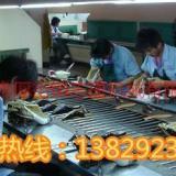 供应东莞市厚街捷制鞋鞋机有限公司