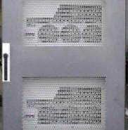 北京E型枪高压电源图片