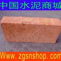 供应西安市粘土标砖厂家-西安市粘土砖价格-标砖批发-中国水泥商城