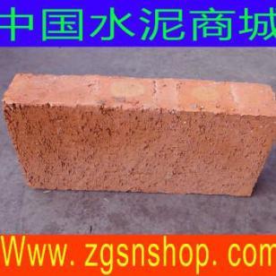 西安标砖图片