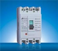 供应电压互感器