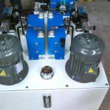 供应电动泵