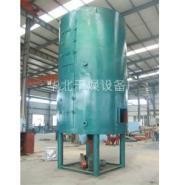 盘式干燥机生产厂家图片