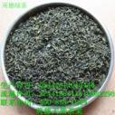 供应英德绿茶