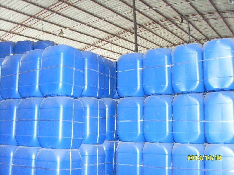 供应10含量IPBC10防腐杀菌剂,浙江专业生产防腐杀菌剂厂家,浙江防腐杀菌剂价钱