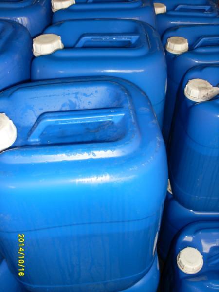 供应胶水杀菌剂/杭州胶水杀菌剂/胶水杀菌剂厂家批发/胶水杀菌剂
