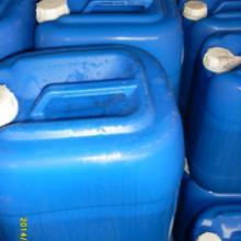 供应浙江哪里有杀菌剂制造商,浙江杀菌剂厂家批发,浙江杀菌剂批发市场