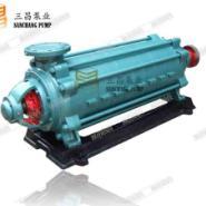 供应沈阳D型不锈钢多级泵配件,D46-50X5多级离心泵流量,三昌