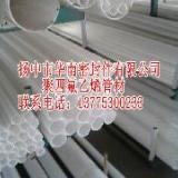供应聚四氟乙烯管材厂家,聚四氟乙烯管材价格,聚四氟乙烯管材规格
