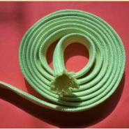 生产200D芳纶套管图片