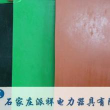 供应绝缘橡胶板生产厂家,无锡绝缘橡胶板价格,无锡绝缘橡胶板批发