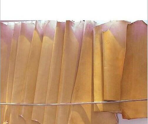 供应香港木材报关到深圳原木进口