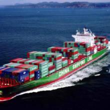 供应滨州到广州海运几天到海运费多少钱批发