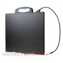 连接线X光透视仪图片
