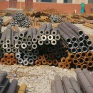 江苏厚壁无缝管厂家图片