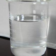 供应用于食品餐具包装的湖北一次性餐具防水剂生产厂家图片