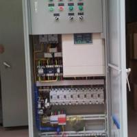 供应工业智能照明节能控制器